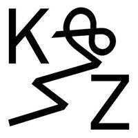 Kunst & Zwalm 2017