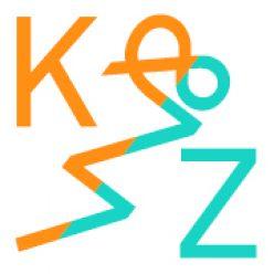 Kunst & Zwalm
