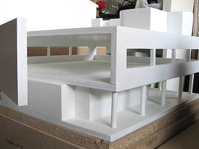 Domenec - Mailboxproject (2003)